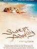 浩劫妙冤家 Swept Away (2002)