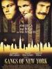 纽约黑帮 Gangs of New York (2002)
