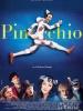 木偶奇遇记 Pinocchio (2002)