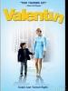 情人 Valentín (2002)