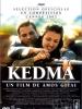 凯德玛 Kedma (2002)