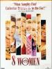 八美图 8 femmes (2002)