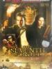 第七卷轴2:古墓神蛇 The Seventh Scroll (2001)