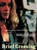 穿越情欲海 Brève traversée (2001)