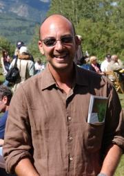 Emanuele Crialese 艾曼纽尔・克里亚勒斯