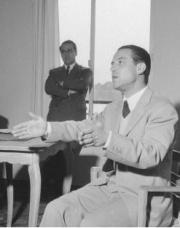 Renato Castellani 雷纳托・卡斯戴拉尼