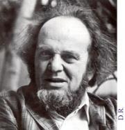 Marco Ferreri 马科・费拉里