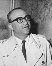 Alberto Lattuada 阿尔贝托・拉都达
