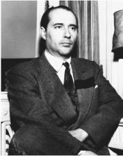 Roberto Rossellini 罗伯托・罗西里尼 (1905-1977)