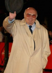 Francesco Rosi 弗朗西斯科・罗西