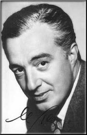 Vittorio De Sica 维托里奥・德・西卡 (1902-1974)