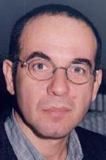Giuseppe Tornatore 吉赛贝・托纳多雷