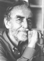 Valerio Zurlini 佛里奥・苏里尼
