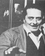 Alessandro Blasetti 亚历山德罗・勃拉塞蒂