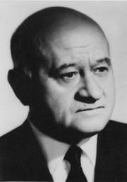 Giovanni Fusco 乔凡尼・弗斯科