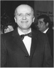 Nino Rota 尼诺・罗塔