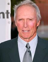 """克林特 伊斯特伍德 (Clint Eastwood)和他主演的""""荒野大镖客"""""""