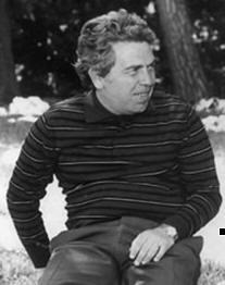 埃里奥 佩特里 (Elio Petri)