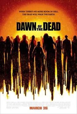 《活死人黎明》(Dawn of the Dead,1978