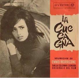 A Girl and a Million(La cuccagna, 1962)
