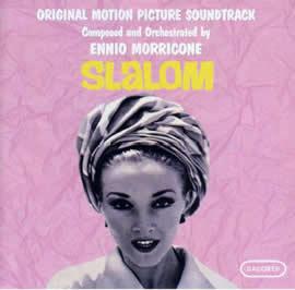 Slalom(1965)