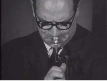 埃尼奥・莫里康内的音乐:一个音乐乌托邦?