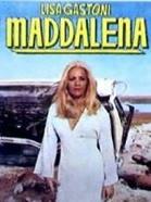 Maddalena (Jerzy Kawalerowicz) / 玛达莲娜