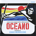Oceano/The Wind Blows Free (Folco Quilici) (直译 海洋)