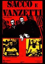 Sacco e Vanzetti/Sacco & Vanzetti (Giuliano Montaldo) / 死刑台的旋律/萨科和万泽提