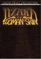 Una lucertola con la pelle di donna/A Lizard in a Woman's Skin (Lucio Fulci) / 蛇蝎心