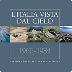 L'Italia vista dal cielo - Episode: Sardegna (tv) (Folco Quilici) (直译 从空中看意大利)