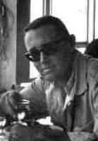Lee H. Katzin (1935�C2002)