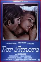 Per amore/ For Love (Mino Giarda) (直译 为了爱)