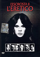 L'esorcista II: l'eretico/Exorcist II: The Heretic (John Boorman) /驱魔人2/大法师续集