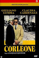 Corleone /Father of the Godfathers (Pasquale Squitieri) (直译 教父之父)