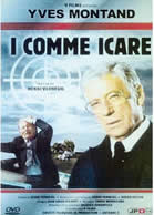 I....come Icare/I as in Icarus (Henri Verneuil) (直译 我在伊卡洛斯)