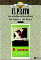 Il prato/The Meadow (Paolo & Vittorio Taviani) (直译 草坪)