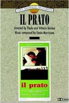 Il prato/The Meadow (Paolo & Vittorio Taviani) (直译 草坪)
