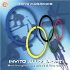 Invito allo sport - tv documentary - (Folco Quilici) (直译 邀请运动)