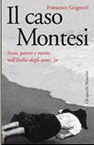 Dietro il processo - Episodes: Il caso Pasolini, Il caso Montesi (Franco Biancacci)-TV (直译 幕后情节:帕索里尼 蒙泰西案件)