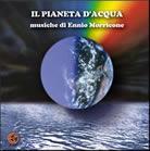 Il pianeta d'acqua - tv documentary - (Carlo Alberto Pinelli) (直译 水星球)