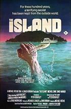 The Island (Michael Ritchie) / 魔岛生死劫