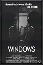 Windows (Gordon Willis) (直译 窗口)