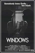 Windows (Gordon Willis) (直译 窗口)