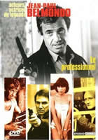 Le professionnel/The Professional (Georges Lautner) / 职业杀手/ 危情谍影/阴谋的代价