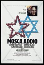 Mosca addio/Farewell Moscow (Mauro Bolognini) (直译 告别莫斯科)