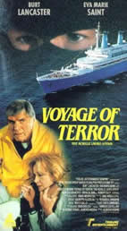 Achille Lauro - tv - (Alberto Negrin) / Voyage of Terror: The Achille Lauro Affair/地中海惊魂