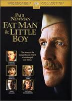 Fat Man and Little Boy (Roland Joffe) 胖子和男孩/肥佬大作战