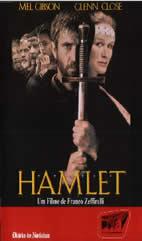 Hamlet (Franco Zeffirelli) / 哈姆雷特