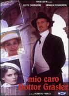 Mio caro dottore Grasler /The Bachelor (Roberto Faenza) (直译 我亲爱的博士)